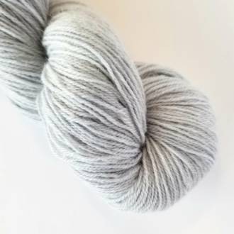 Alpaca Sock - Satin
