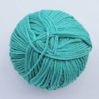 Loyal 10 ply - Emerald Ice