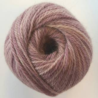 Bohemia Worsted - Angelic
