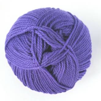 Urban Deluxe - Hula Hoop Purple