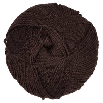 Perendale Chocolate DK 50gm