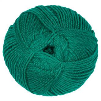 Perendale Emerald DK 50gm