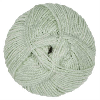 Perendale Leafy Mint DK 50gm