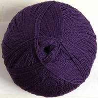 Ashford 3ply Grape