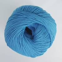 Dolce Amore 4ply Cotton- Shimmer