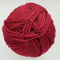 Albertine Merino - Bear Berry