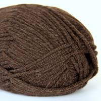 Naturally Baby Natural 8ply - Kiwi