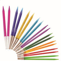 Knit Pro Interchangeable Needle Tip - 3.75mm Trendz