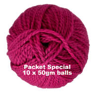 Chatswood DK - Chelsea - 10 pack