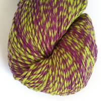 Drift Brights 10ply - Aurora