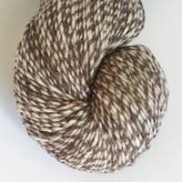 Drift Natural 10ply - Marl