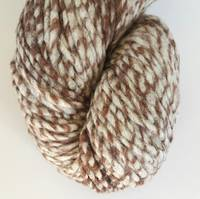 Drift Natural 14ply - Schist