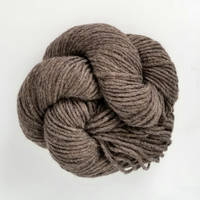 Harmony Colour Merino - Bark