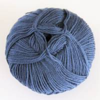 Skeinz 4ply - Waterway