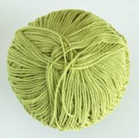 Skeinz 4ply - Willow