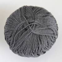Skeinz 4ply - Winter