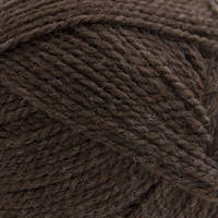 Naturally Baby Natural 4ply - Kiwi