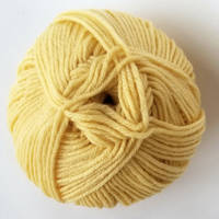 Loyal 10 ply Golden Wheat - 10 pack