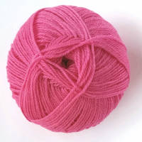 Loyal 4ply Dolly