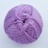 Loyal 4ply  - Lilac