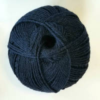 Skeinz Original 12ply - McEwan 200gm