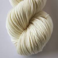 Naked Skeinz MW Wool DK - 3x200gm