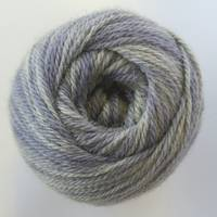 Bohemia Worsted - Windswept