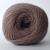 Bohemia Worsted - Ambrotype