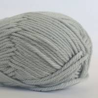 Heritage Polwarth  - Lake Grey