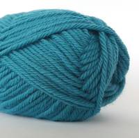 Heritage Polwarth  - Mexi Blue