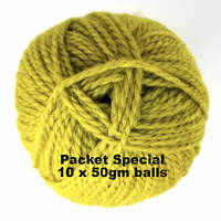 Chatswood DK - Somerset 10 pack