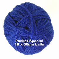 Chatswood DK - Southend - 10 pack