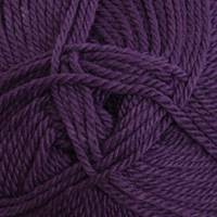Ashford 12ply Grape