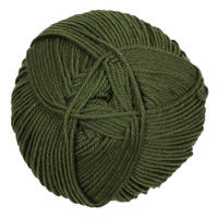 Sock Merino 100gm - Spring Melt