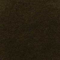 Italiano Alpaca Blanket - Olive Grove