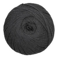 Bohemia Worsted - Ebony