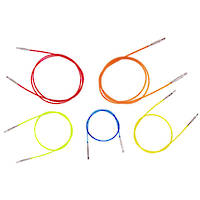 Knit Pro Interchangeable Needle Cable 100cm