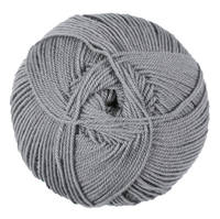 Legacy 4ply - Cooper