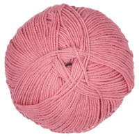 Merino Soft Blush 4ply