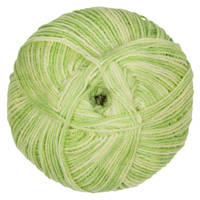 Merino Soft Baby Cucumber Crush 4ply