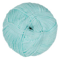 Loyal 4ply  - Mint