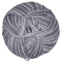 Merino Soft Baby Cloud 4ply