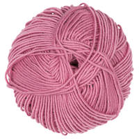 Orb Merino - Cottage Rose