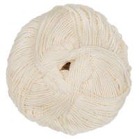 Sock Merino 100gm - Natural