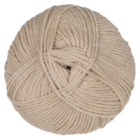 Perendale Fawn DK 50gm