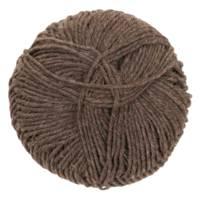 Yogi Double knit 100% Wool