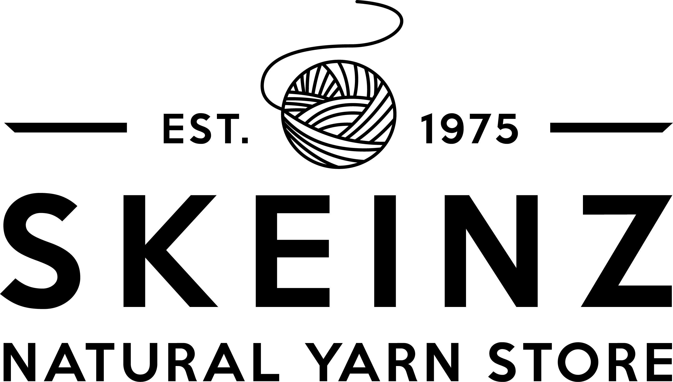 Skeinz - The Yarn Store