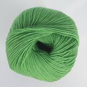 Dolce Amore 4ply Cotton- Candy Apple