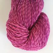 Drift Brights 10ply - Diana
