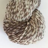 Drift Natural 14ply - Rift